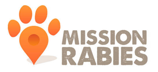 Mission Rabies